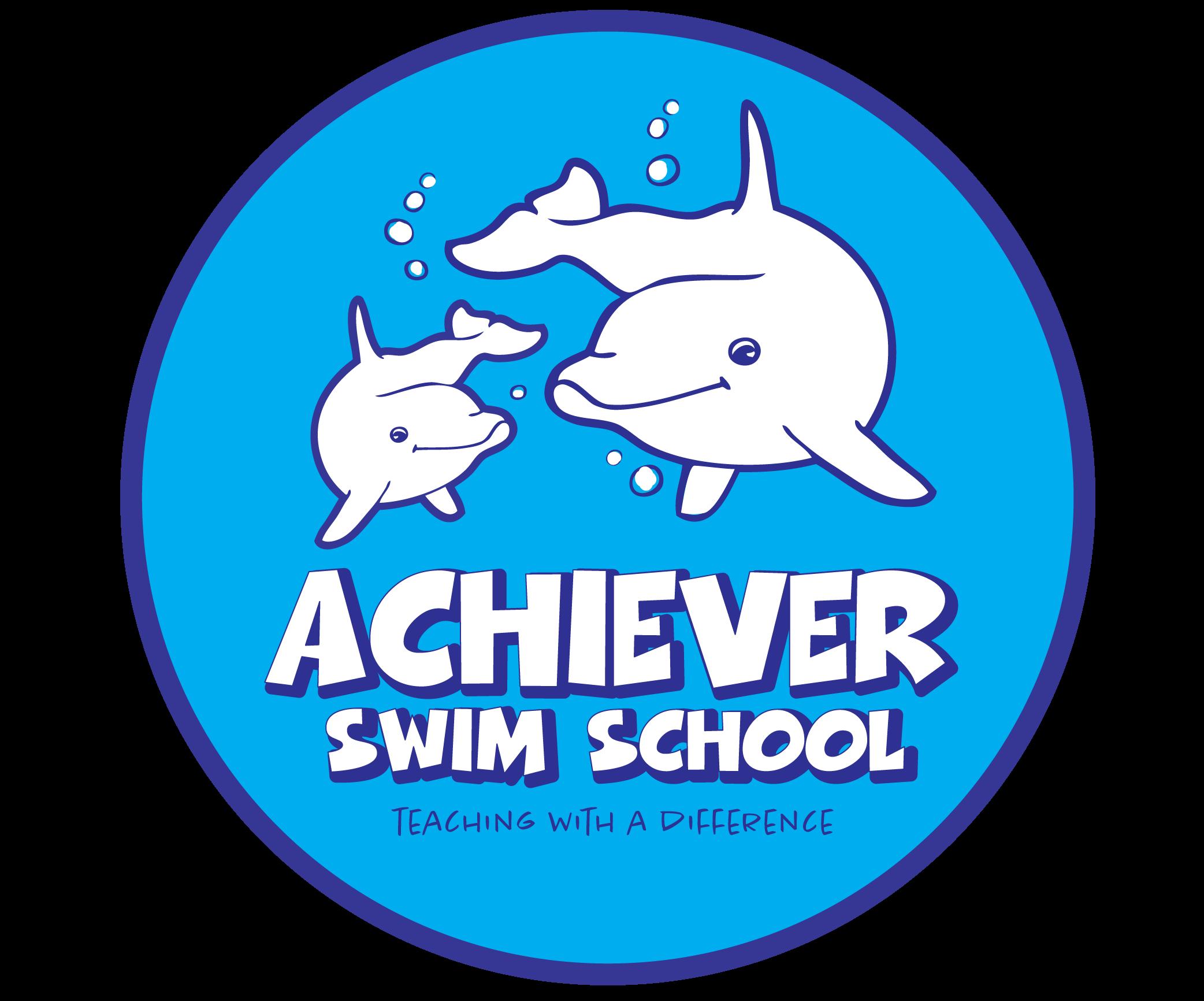 Achiever Swimming School